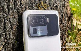 小米11 Ultra上手评测副屏拍照、音质,参数和优缺点一次讲明白
