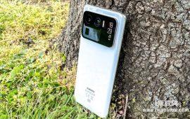 小米11 Ultra网速显示怎么设置?小米手机网速慢怎么解决