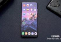 红米Redmi K30 Pro怎么分屏?红米手机分屏使用方法