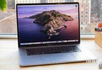 苹果MacBook Pro死机怎么强制重启?Mac电脑强制重启方法