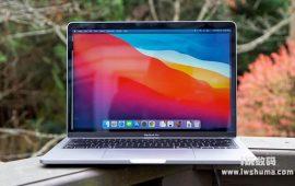 苹果MacBook Pro怎么安装双系统?Mac安装Windows系统