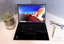 联想ThinkPad X1 Nano值得买吗?深入评测揭秘优缺点