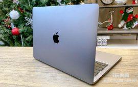苹果MacBook Pro卸载第三方程序,Mac电脑怎么卸载自带软件