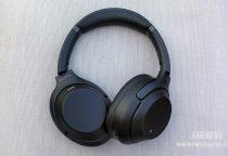 索尼WH-1000XM3怎么开启降噪?Sony耳机降噪使用教程