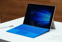 微软Surface Pro 4黑屏如何重启?Surface平板黑屏解决办法