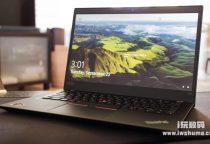 联想ThinkPad X13笔记本屏幕亮度怎么调节?