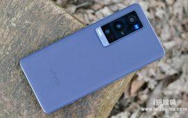 vivo X60 Pro一键锁屏怎么弄?vivo手机怎么自动锁屏?