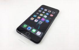 苹果手机电量百分比怎么设置-iPhone12电池百分比在哪里设置