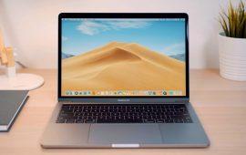 苹果MacBook Pro怎么强制关机?Mac电脑强制重启方法