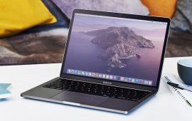 苹果MacBook Pro怎么屏幕录制?Mac电脑怎么录屏带声音