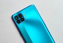 OPPO A93手机怎么录屏-A93录屏在哪里打开