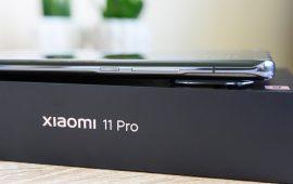 小米11 Pro电池百分比在哪设置?小米手机显示电量百分比