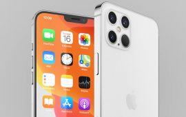 苹果iPhone13电池容量多少毫安-iPhone13电池会有提升吗