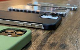 苹果iPhone12有没有广角镜头-iPhone12怎么用超广角拍摄