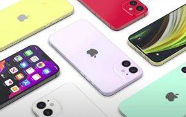 苹果iPhone12绿屏如何检测-iPhone12绿屏怎么解决
