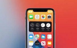 苹果iPhone12怎么还原系统-iPhone12如何降系统