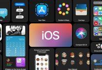 苹果iPhone12如何关闭系统更新-怎么取消应用自动更新