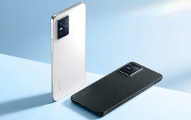 vivo S10支持光学防抖吗-vivo S10手机支持光学变焦吗