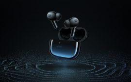 vivo TWS2耳机支持主动降噪吗-vivo TWS2是什么芯片