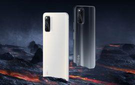 iQOO Neo5活力版支持光学防抖吗-有无线充电吗