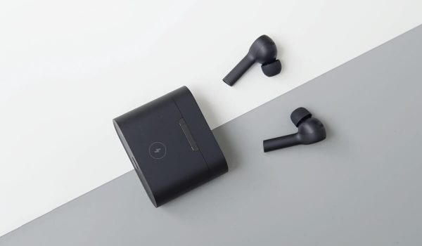 小米Air 2 Pro耳机